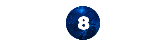 number8.png